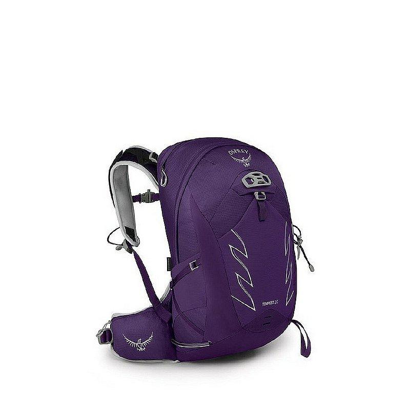 Osprey Packs Women's Tempest 20 Pack--M/L 10002744 (Osprey Packs)