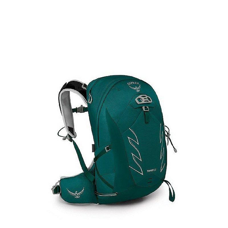Osprey Packs Women's Tempest 20 Pack--M/L 10002746 (Osprey Packs)