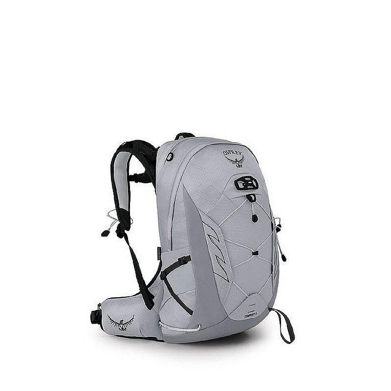 Osprey Packs Women's Tempest 9 Backpack 10003391 (Osprey Packs)