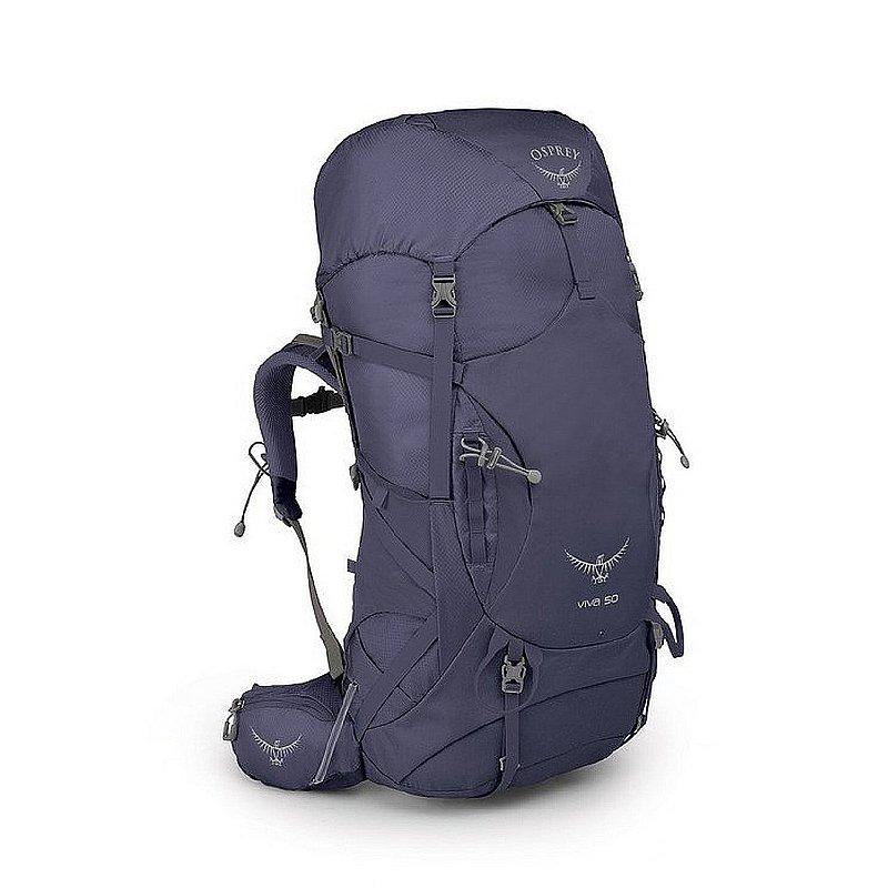 Osprey Packs Women's Viva 50 Backpack 10001806 (Osprey Packs)