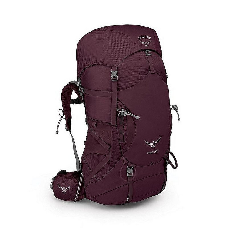 Osprey Packs Women's Viva 65 Backpack 10001803 (Osprey Packs)