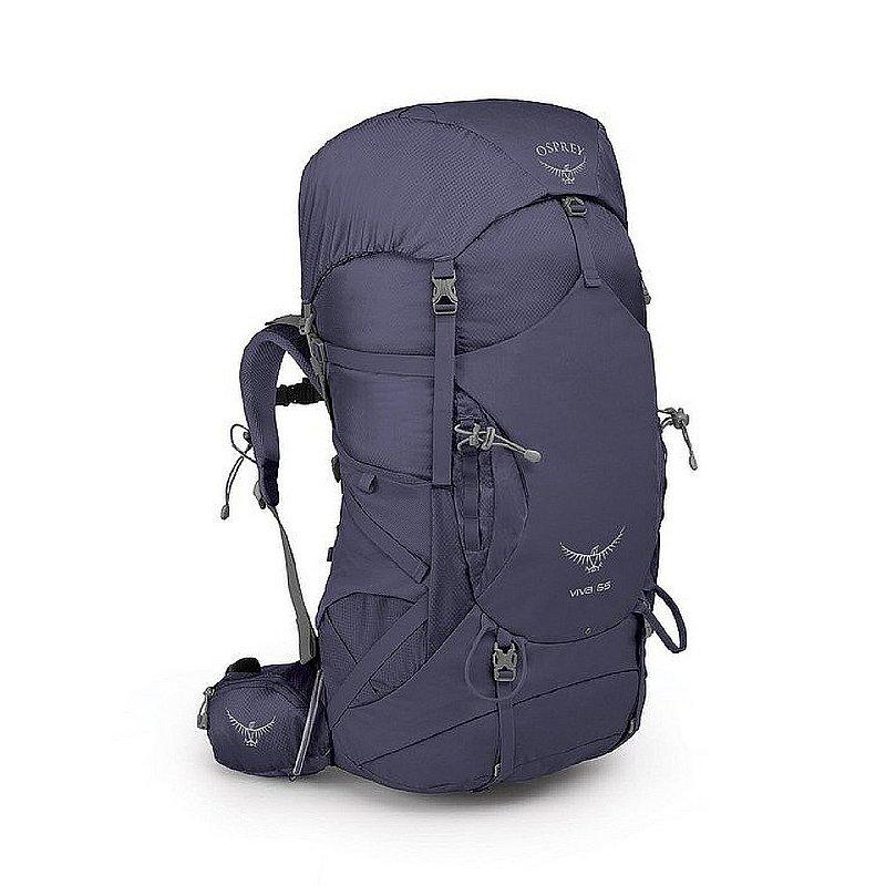 Osprey Packs Women's Viva 65 Backpack 10001804 (Osprey Packs)