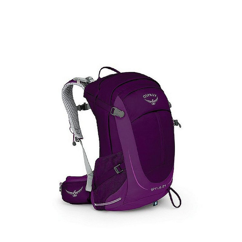 Womens' Sirrus 24 Backpack