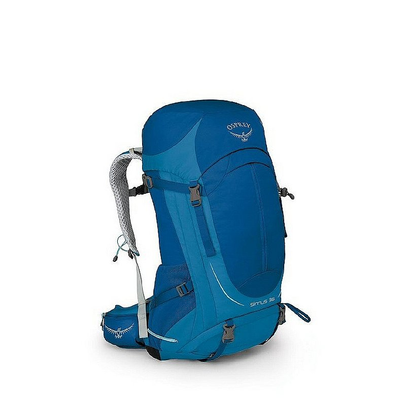 Osprey Packs Womens' Sirrus 36 Backpack--S/M 10000822 (Osprey Packs)