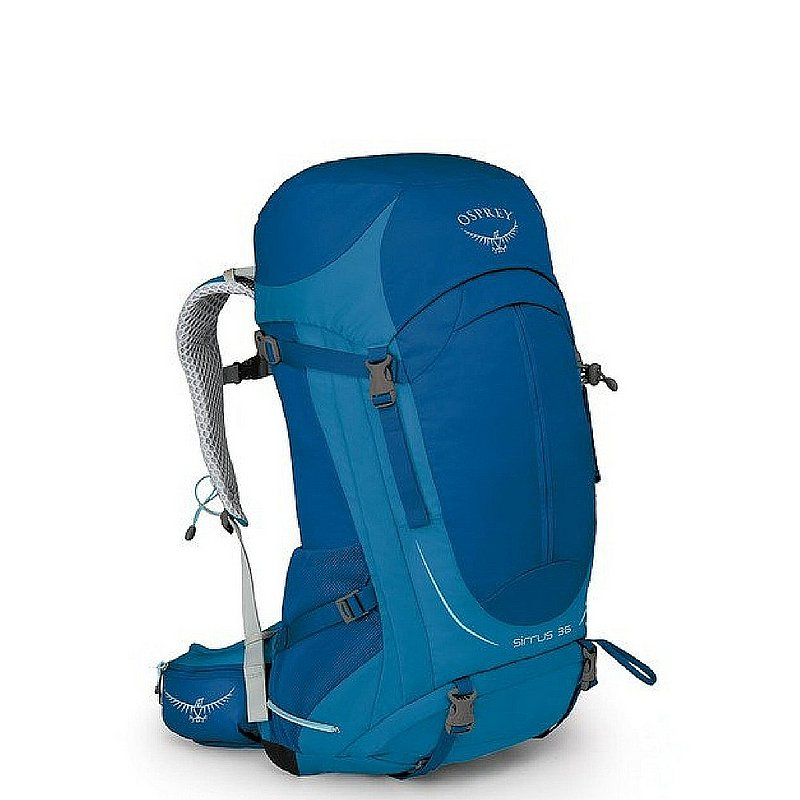 Osprey Packs Womens' Sirrus 36 Backpack--XS 10000821 (Osprey Packs)