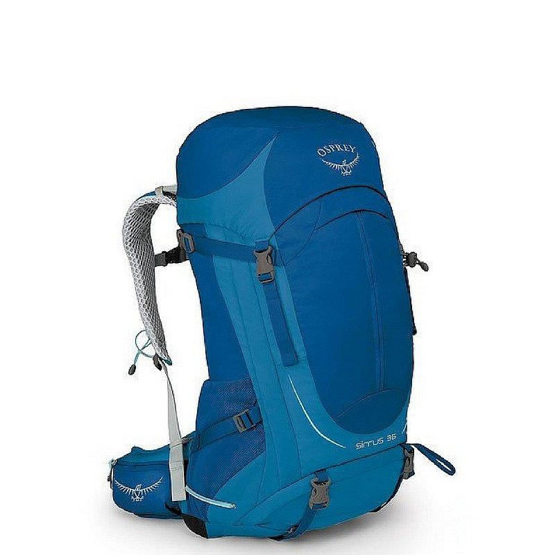 Osprey Packs Womens' Sirrus 36 Backpack--XS 10000821 (Osprey Packs)