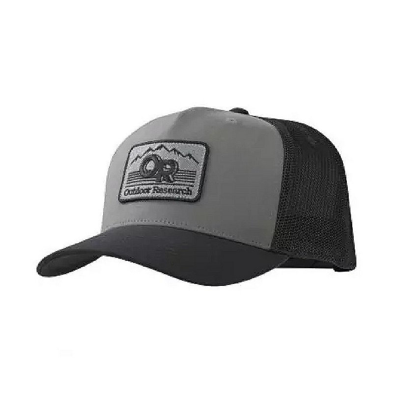 Outdoor Research Advocate Trucker Cap 243525 (Outdoor Research)