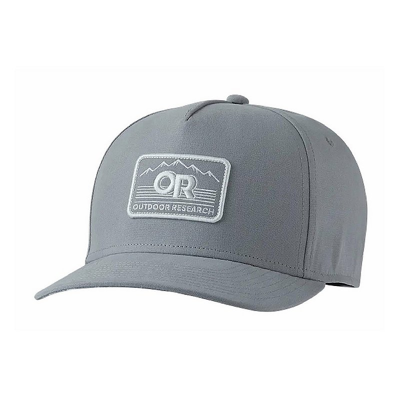 Outdoor Research Advocate Trucker Cap 279922 (Outdoor Research)