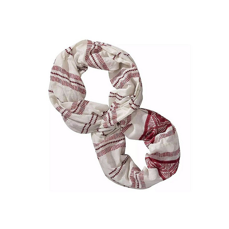 Outdoor Research Bugout Infinity Scarf 269281 (Outdoor Research)