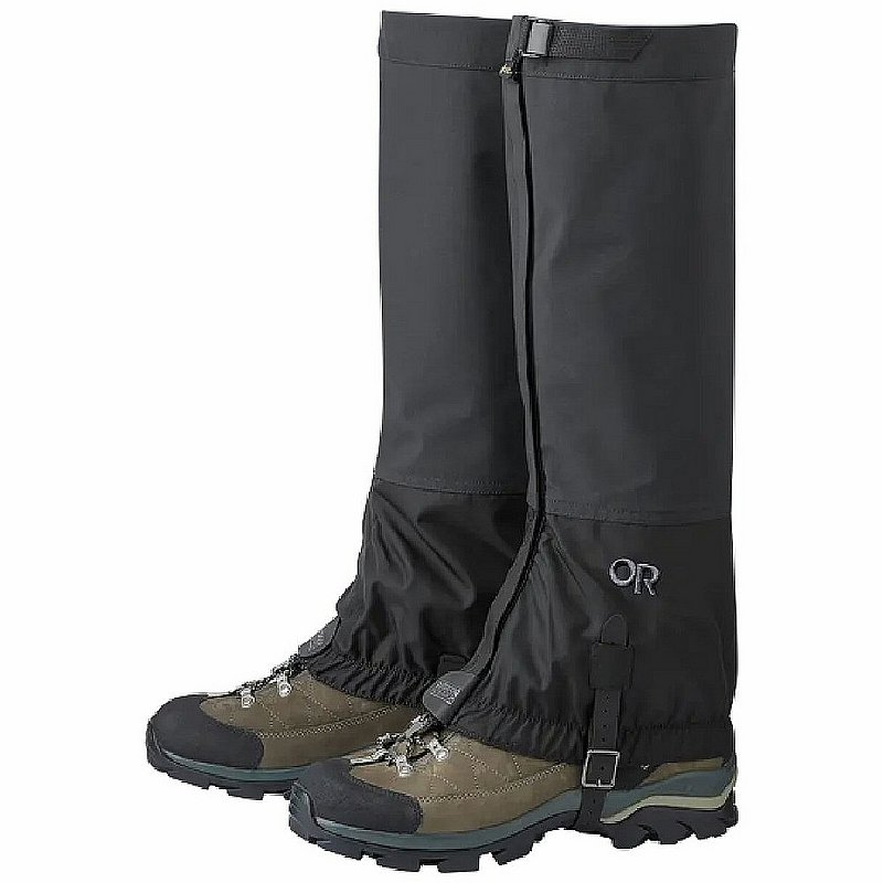 Outdoor Research Cascadia II Gaiters 281183 (Outdoor Research)