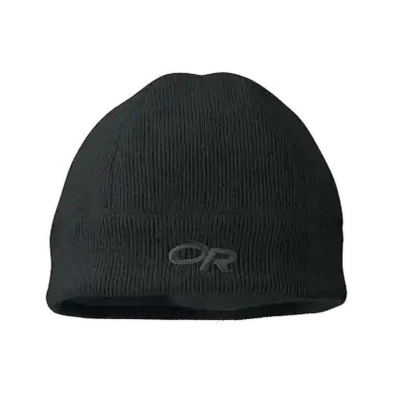Outdoor Research Flurry Beanie 243636 (Outdoor Research)