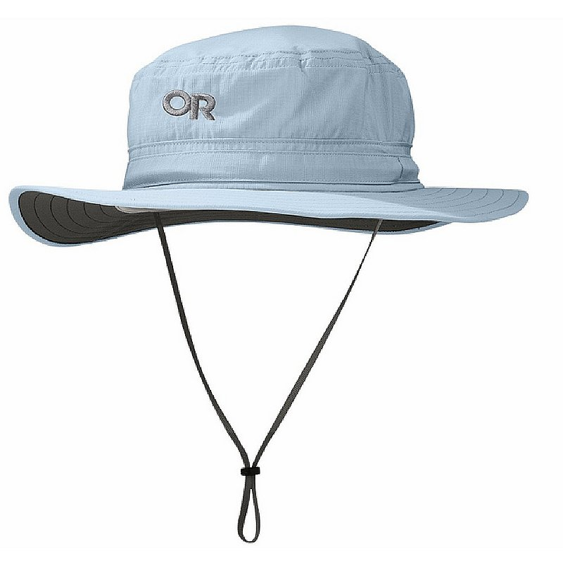 Outdoor Research Helios Sun Hat 243458 (Outdoor Research)