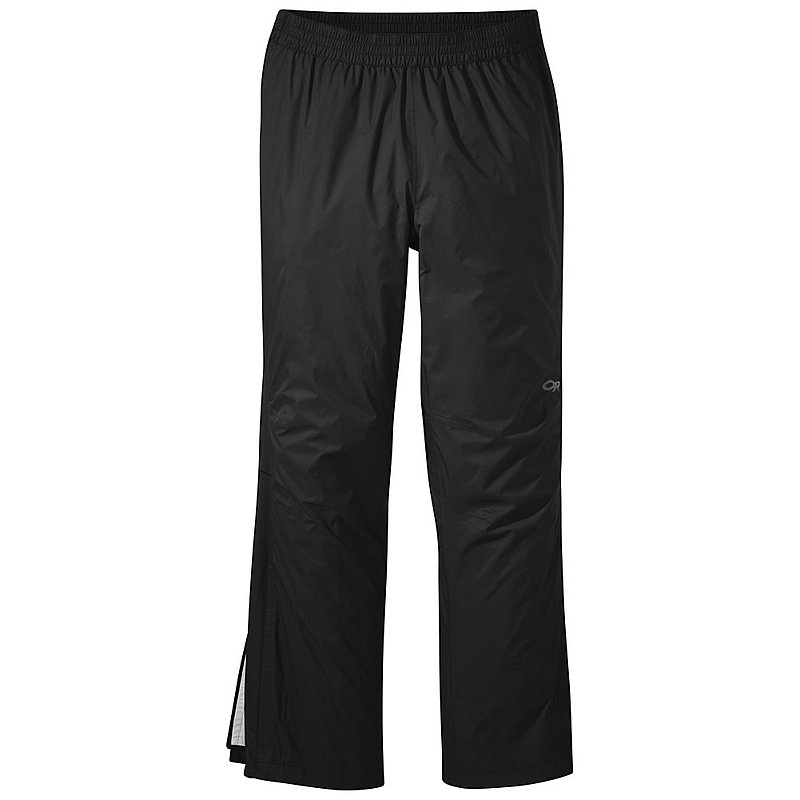 Outdoor Research Men's Apollo Pants 269170 (Outdoor Research)