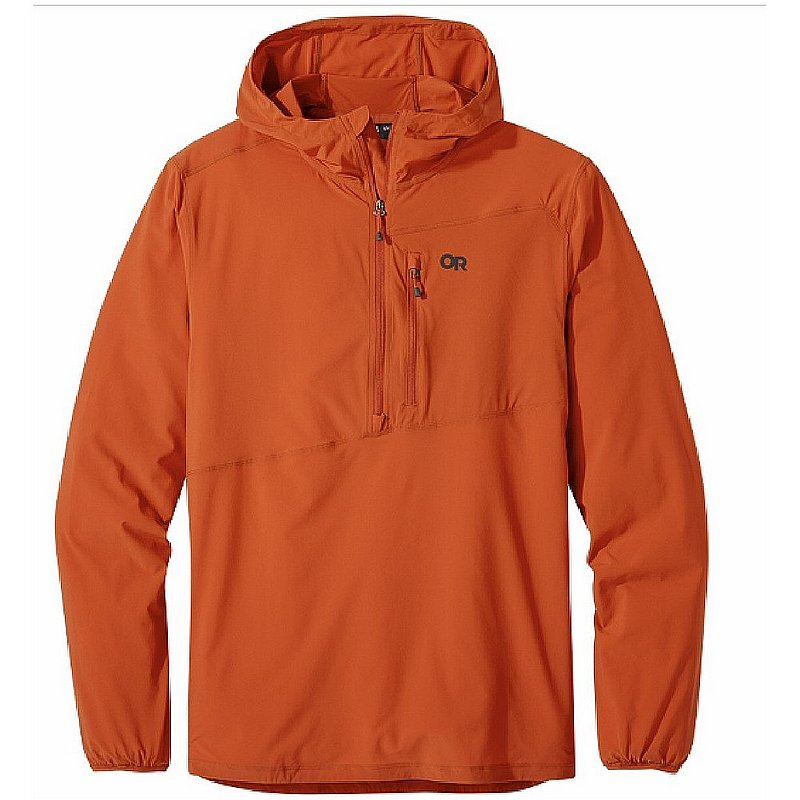 Outdoor Research Men's Astroman Sun Hoodie 282282 (Outdoor Research)