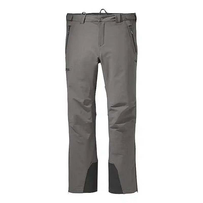 Outdoor Research Men's Circque II Pants 271417 (Outdoor Research)