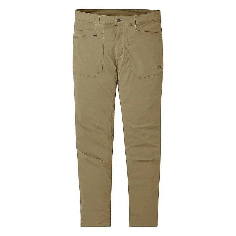 Outdoor Research Men's Equinox Pants 274420 (Outdoor Research)