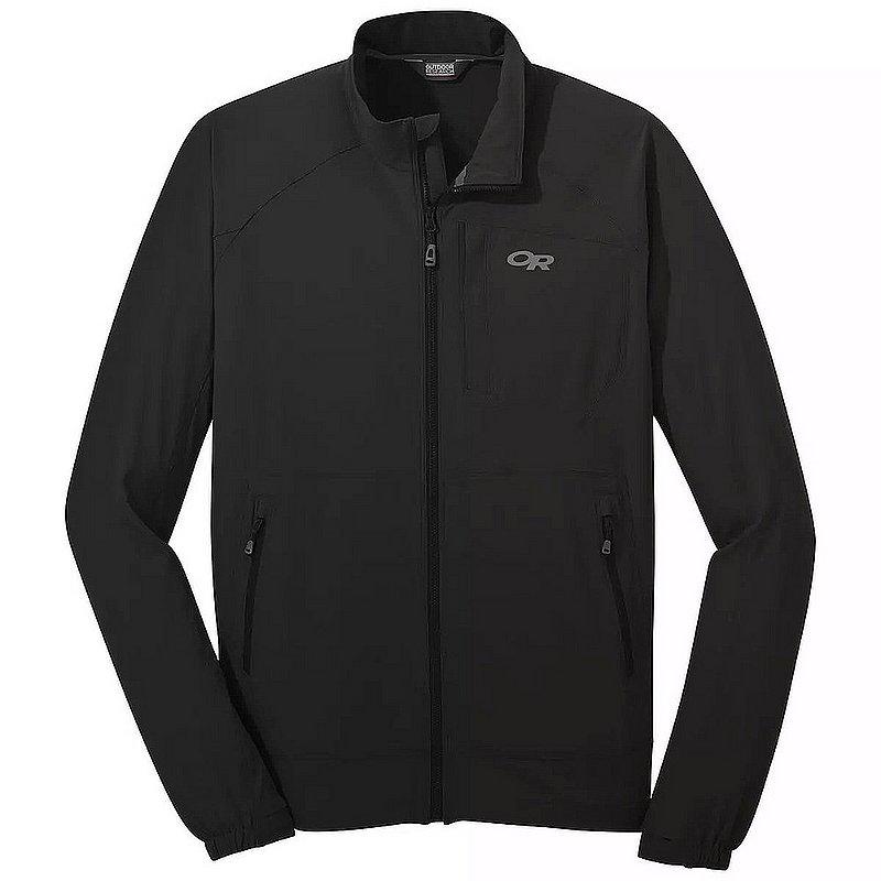 Men's Ferrosi Jacket