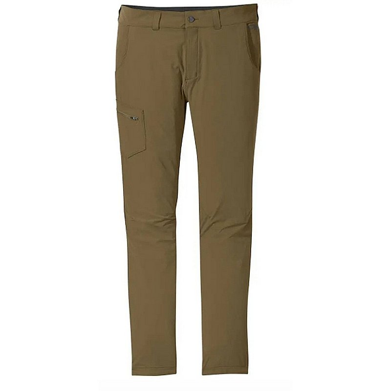 "Outdoor Research Men's Ferrosi Pants--32"" 269176 (Outdoor Research)"