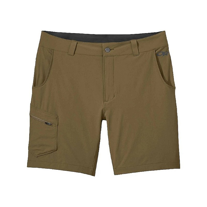 "Outdoor Research Men's Ferrosi Shorts - 8"" 269178 (Outdoor Research)"