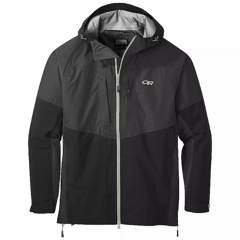 Outdoor Research Men's Furio Gore-Tex Jacket 271411 (Outdoor Research)