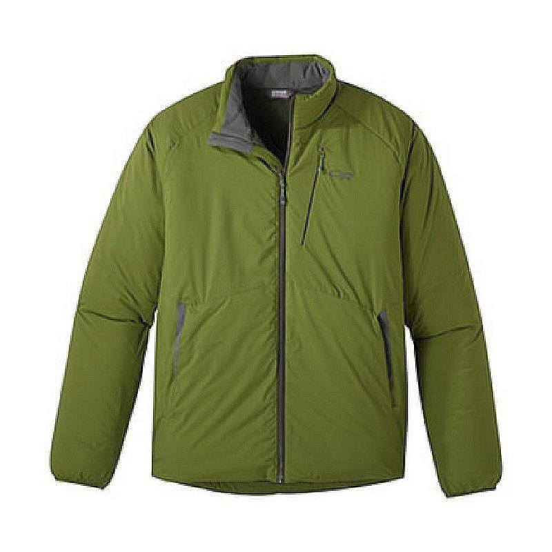 Outdoor Research Men's Refuge Jacket 271423 (Outdoor Research)