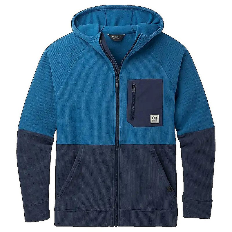 Outdoor Research Men's Trail Mix Hoodie 279953 (Outdoor Research)