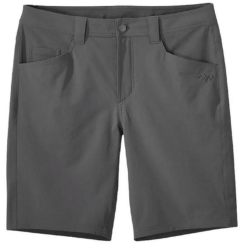 Outdoor Research Men's Voodoo Shorts 274417 (Outdoor Research)