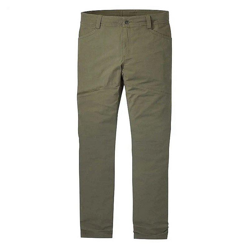 Outdoor Research Men's Wadi Rum Pants 274434 (Outdoor Research)