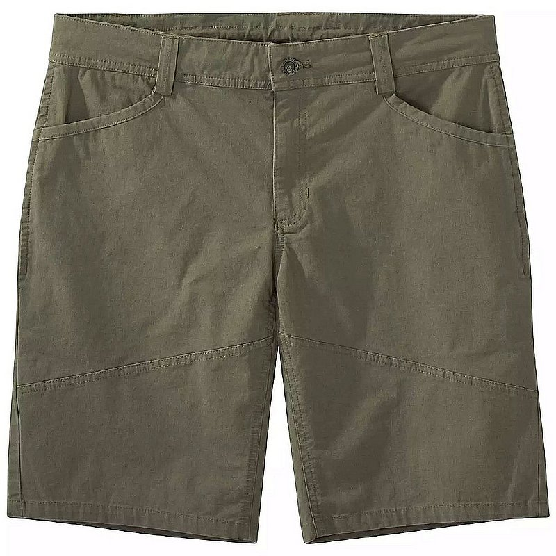 "Outdoor Research Men's Wadi Rum Shorts--10"" 274437 (Outdoor Research)"