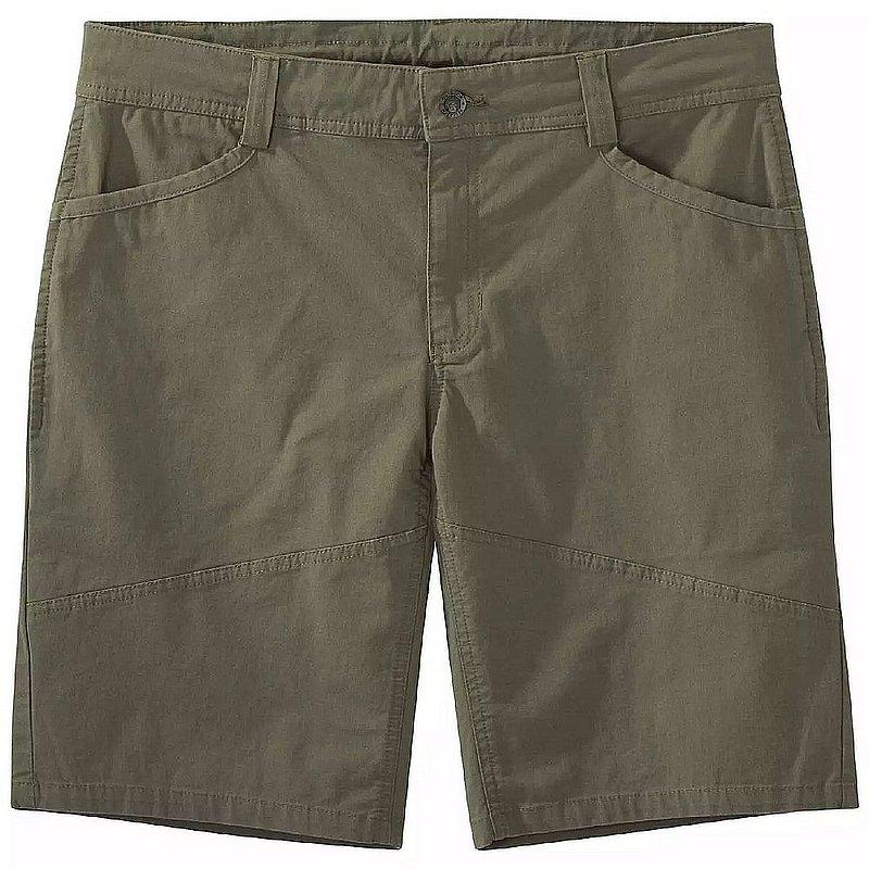 "Outdoor Research Men's Wadi Rum Shorts--10"" 274437 (Outdoor Research)"