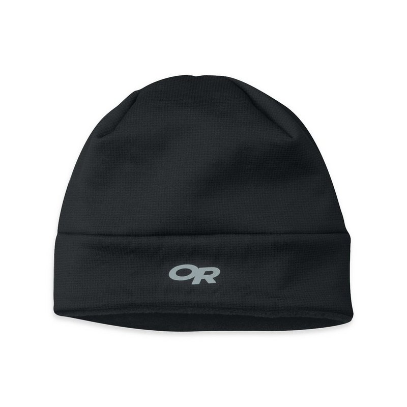Outdoor Research Men's Wind Pro Hat 243592 (Outdoor Research)