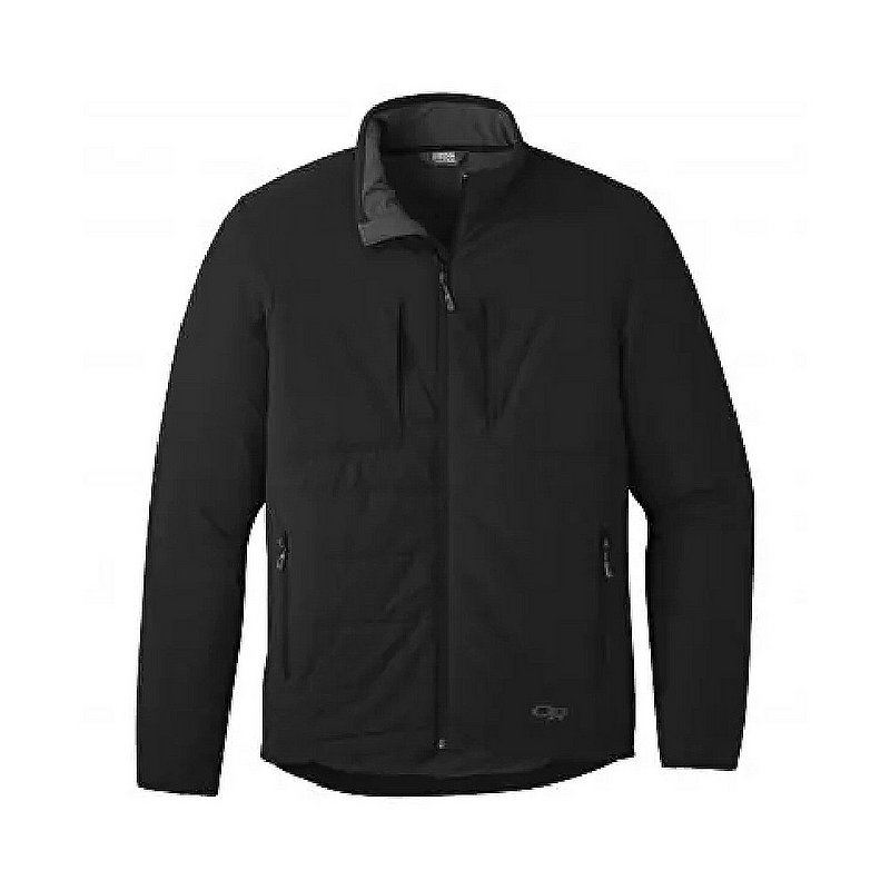 Outdoor Research Men's Winter Ferrosi Jacket 271421 (Outdoor Research)