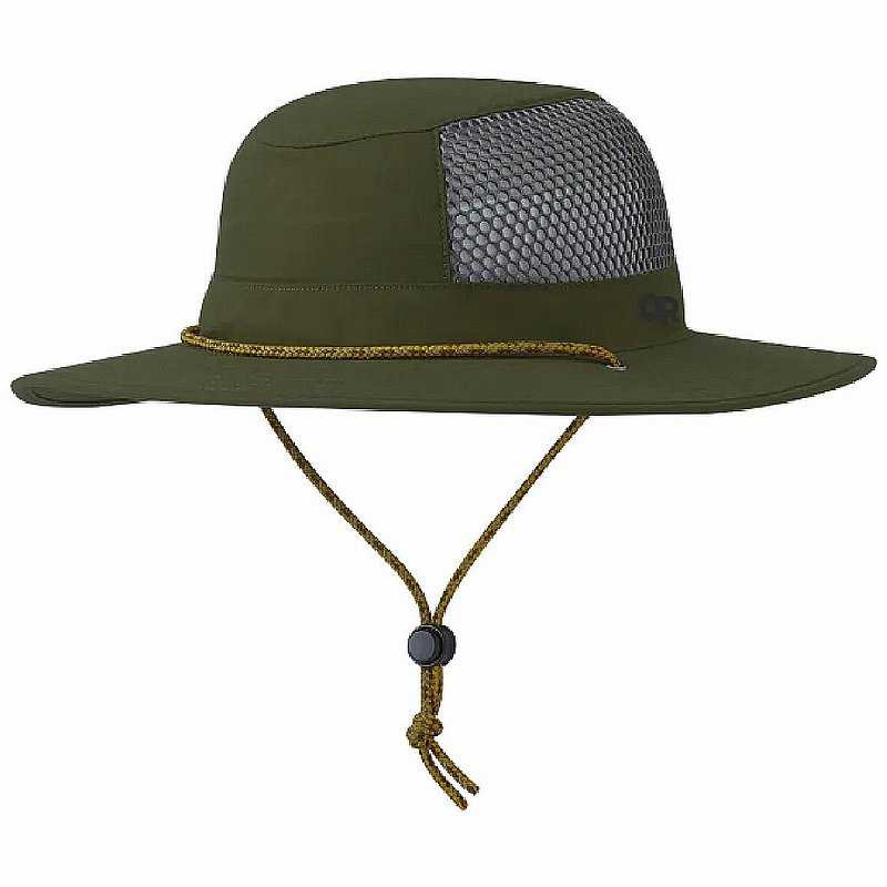 Outdoor Research Nomad Sun Hat 280123 (Outdoor Research)
