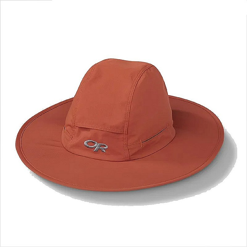 Outdoor Research Sombriolet Sun Hat 243441 (Outdoor Research)