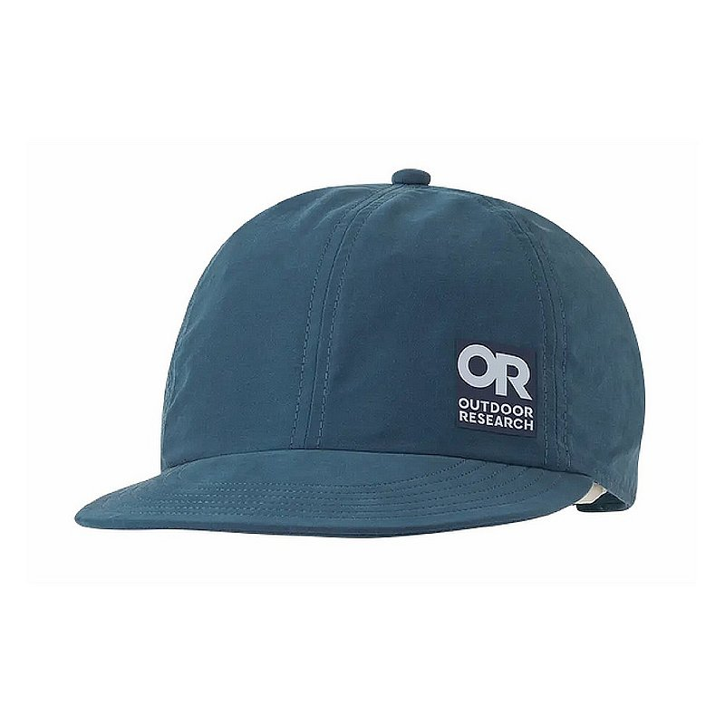 Outdoor Research Stuart Cap 279925 (Outdoor Research)