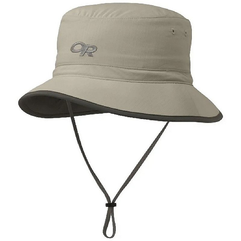 Outdoor Research Sun Bucket Hat 243471 (Outdoor Research)