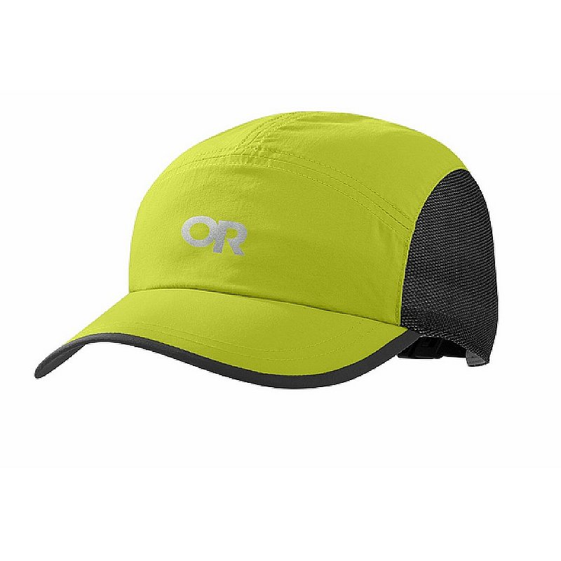 Outdoor Research Swift Cap Adjustable Hat 243430 (Outdoor Research)