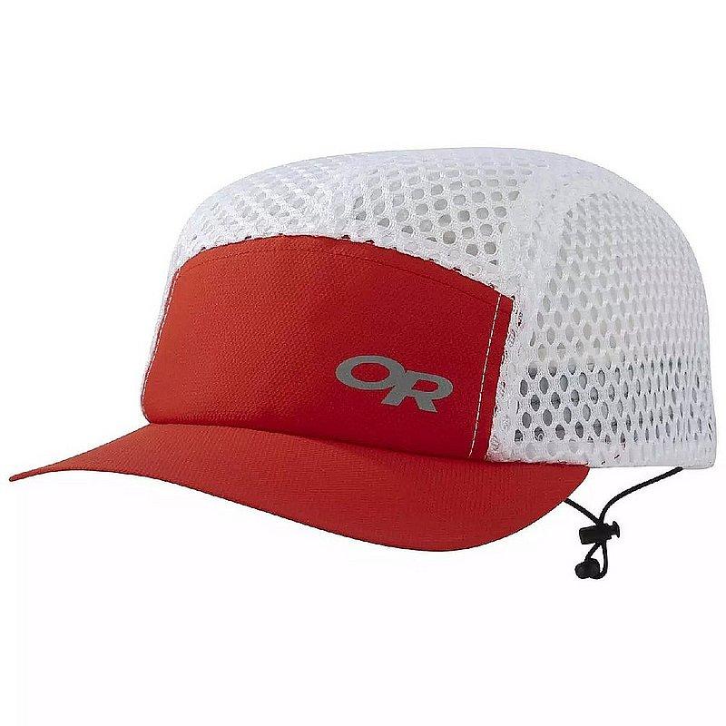 Vantage Air Cap