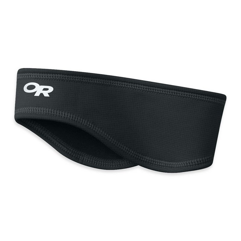 Outdoor Research Wind Pro Ear Band 243598 (Outdoor Research)