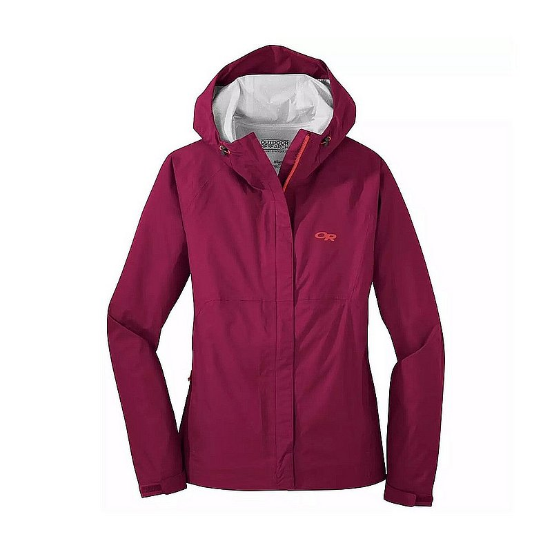 Outdoor Research Women's Apollo Jacket 269185 (Outdoor Research)