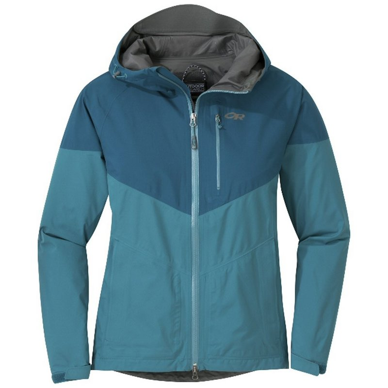 Outdoor Research Women's Aspire Jacket 268099 (Outdoor Research)