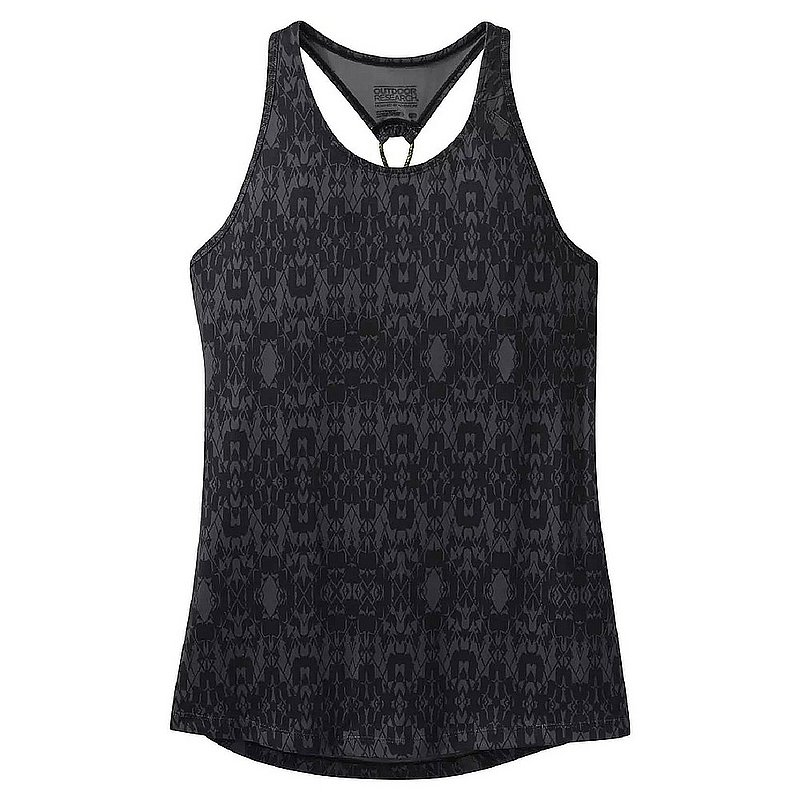 Outdoor Research Women's Chain Reaction Tank Top 274454 (Outdoor Research)