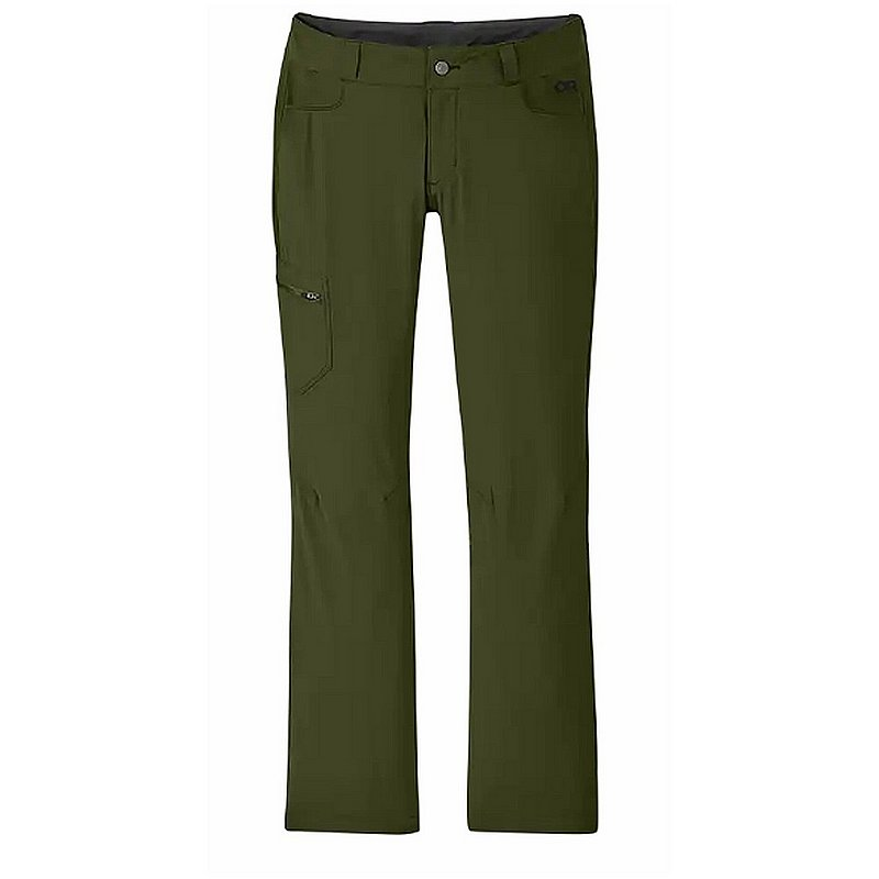 Outdoor Research Women's Ferrosi Pants 269192 (Outdoor Research)