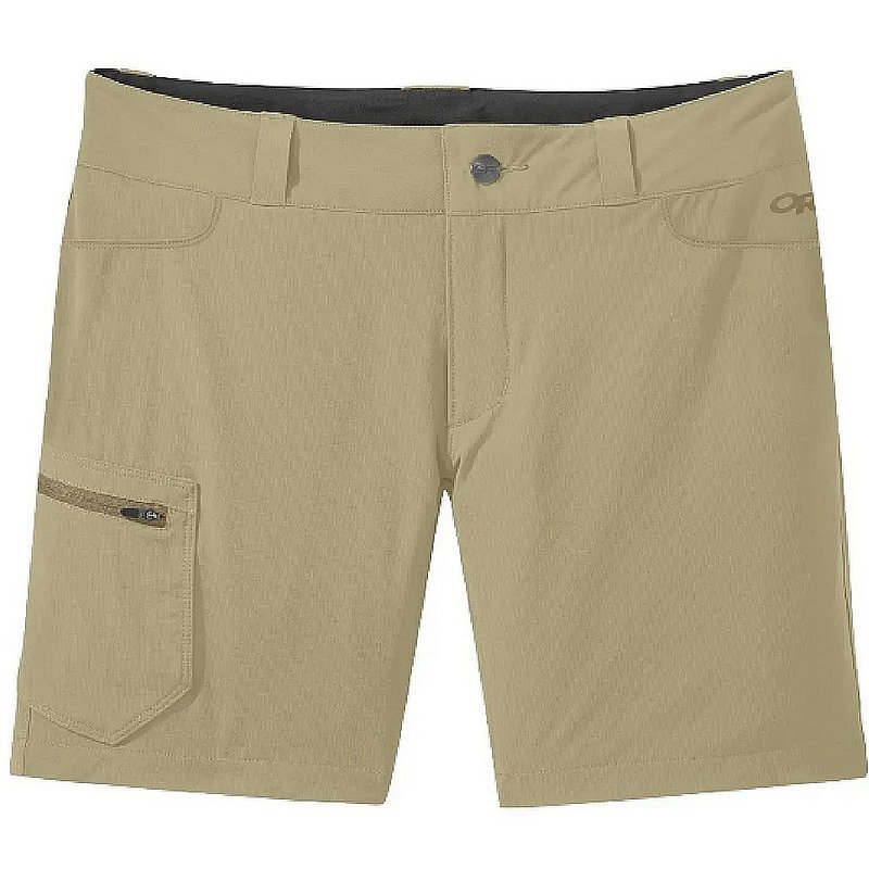 Outdoor Research Women's Ferrosi Shorts 269195 (Outdoor Research)