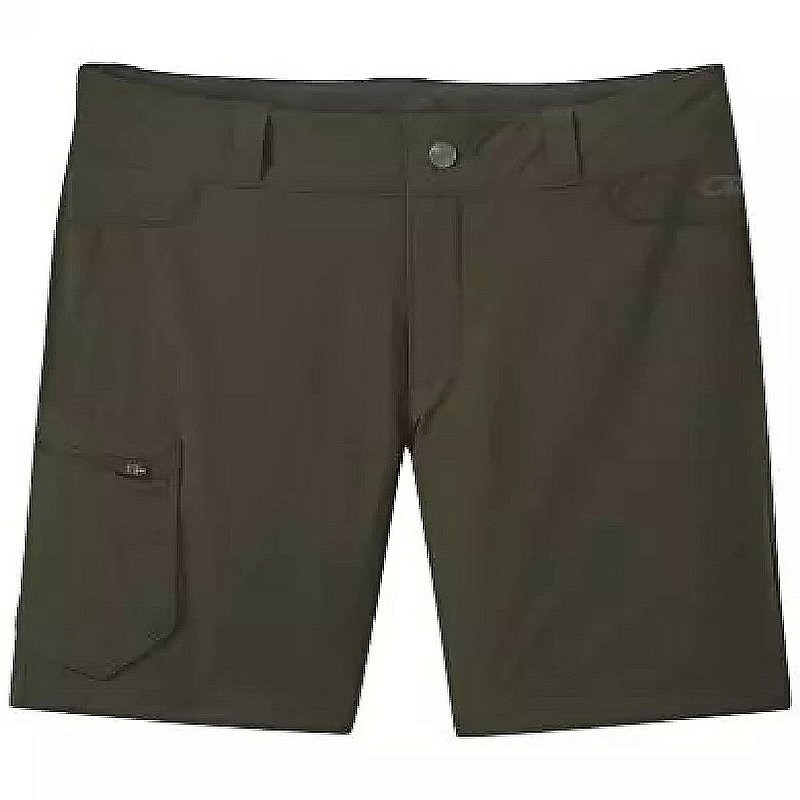 Outdoor Research Women's Ferrosi Shorts 269196 (Outdoor Research)