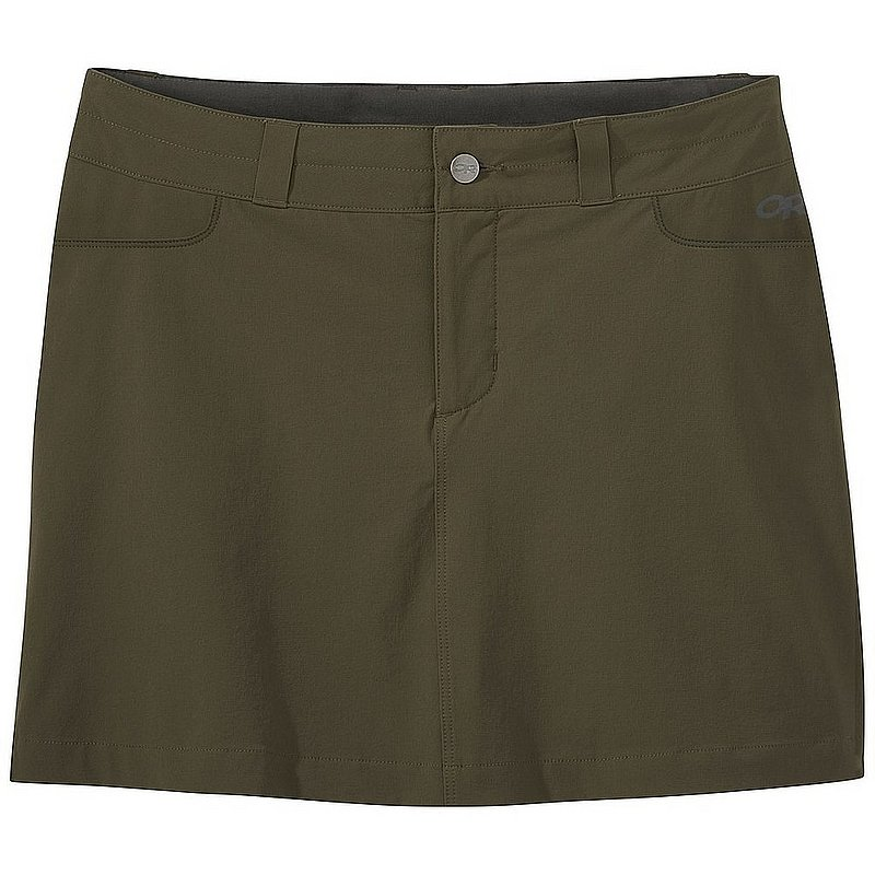 Outdoor Research Women's Ferrosi Skort 269197 (Outdoor Research)