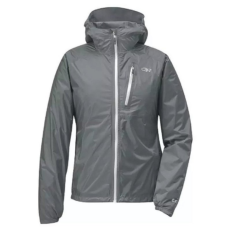 Outdoor Research Women's Helium II Jacket 243823 (Outdoor Research)