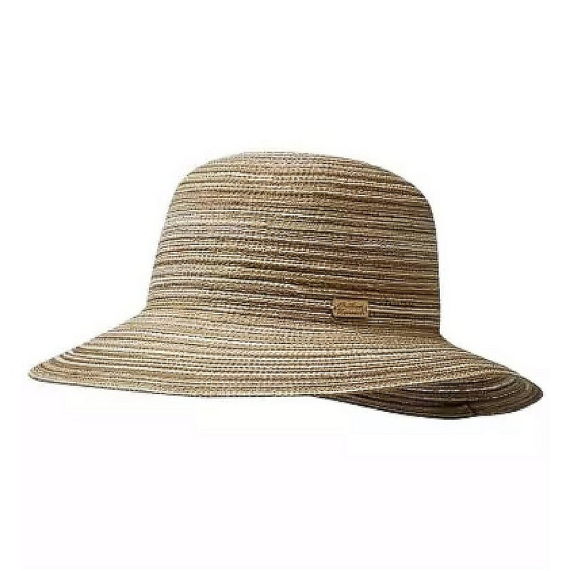 Women's Isla Hat