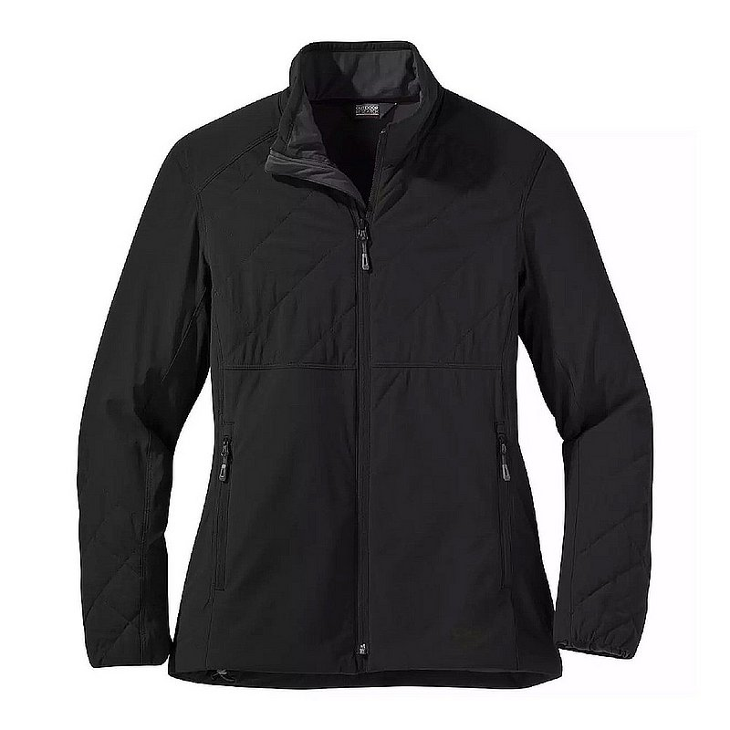 Outdoor Research Women's Winter Ferrosi Jacket 271438 (Outdoor Research)