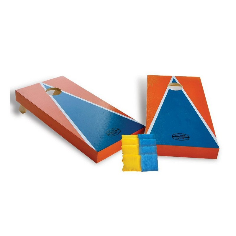 Outside Inside Backpack Cornhole Game 99975 (Outside Inside)